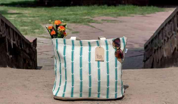 EcoRight Handbag