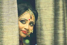 Kolkata Event Photography by Sourav Dey