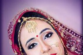 Ayush Singh Photography
