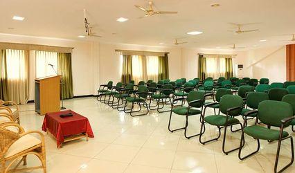 Aadya Resort