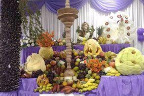 Sree Vinayaka Caterers