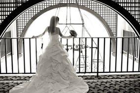 1stKissINC Wedding Films