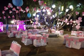 Standard Weddings and Party Maker, Dehradun