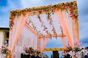 Suri Wedding Planner, Shimla