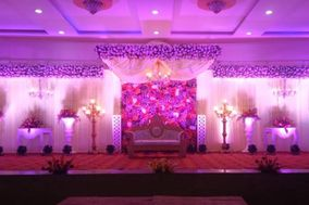 P5 Events, Hyderabad