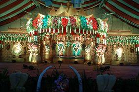 Sankallp Events