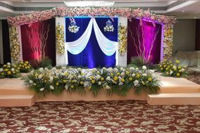 KK Flowers Decoration