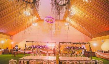 Studio Eventz, Jaipur