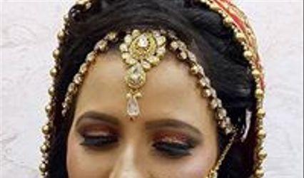 Jawed Habib Hair and Beauty Salon, Dilkushnagar