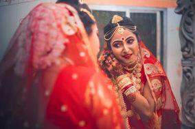 Mimi's Makeover, Darjeeling
