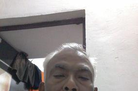 RN Mishra Jyotish Karyalaya