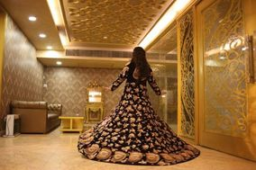 Sirat Couture
