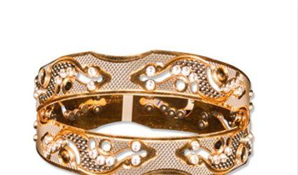 Narangs Raj Jewellers