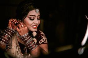 Luz Wedding, Bangalore