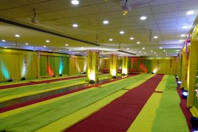 Sri Adarsh Tent & Decorators