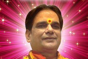 Guru Rajneesh Rishi