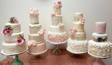 Cake Central Design Studio