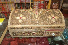 Shaadi Byaah, Indira Nagar