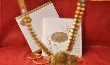 Deepam Cards