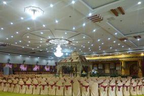Srivari Kalyana Mantapa