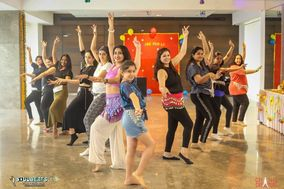 Soulbeats Dance and Fitness Studio