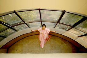 Ridhi Studios, Surat