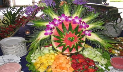 Akshaya Foods