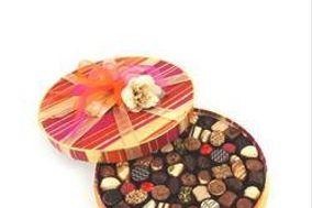 Handmade Chocolates by Prashant Sharma, Ghaziabad