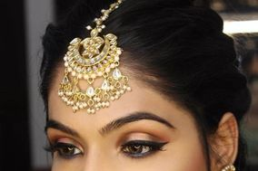Get Gorgeous Makeup Studio