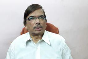 Ajatshatru Narayan