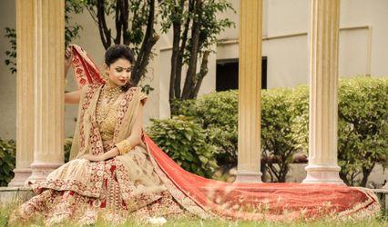 Your Wedding Knot, Jabalpur