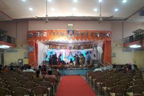Kothari Bhavan