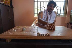 Sumukha Jyothishyalaya