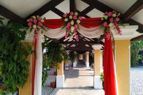 Shivam Flowers, Gurgaon
