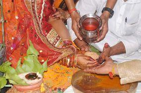 Wedding Bells Matrimonials