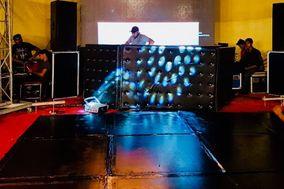 Suraj DJ