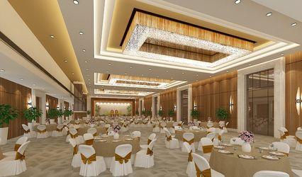 Ritz Banquets