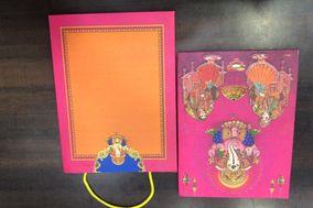 Sethi Paper Converters & Printers, Surguja