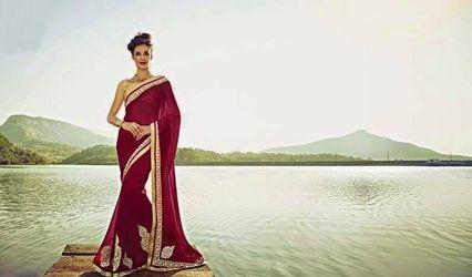 Belleza Designer Boutique, Hyderabad