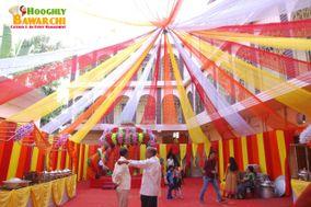 Hooghly Bawarchi Caterer & Event Management