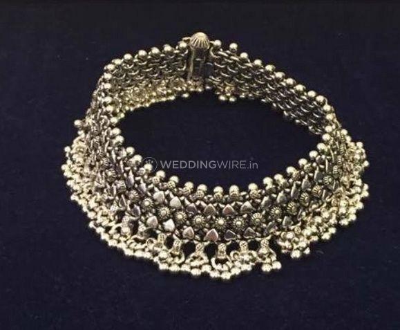 Amar Gems & Crafts