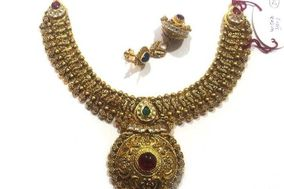 Saburi Jewels, Sarojini Nagar