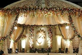 Heaven Enterprises Wedding Celebrations
