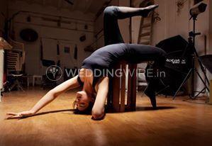 Januppa Karnani Choreography