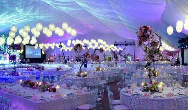 Indian Wedding Planners, Jaipur