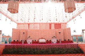 Bhasin Tent House, Hari Nagar