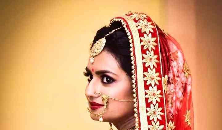 Makeup by Manju, Lucknow