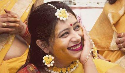 Anuj Tiwari Photography