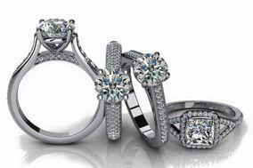 Dayal Jewellers-Vishal Jog