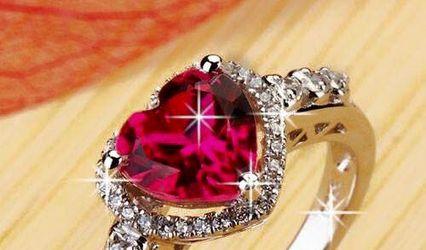 Dayal Jewellers